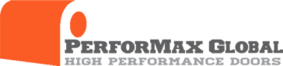 Performax global